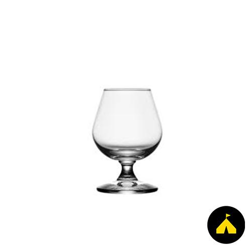 Brandys pohár, Brandys kehely