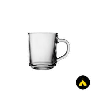Capuccinos pohár (2DL)