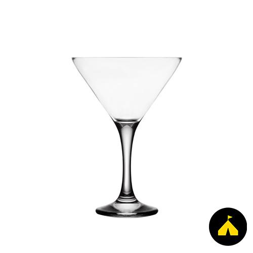 Ipszilon pohár