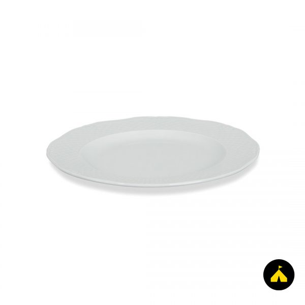 tányér bérlés