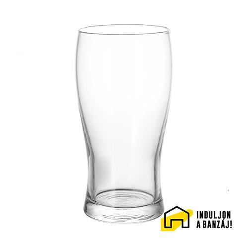 sörös pohár bérlés