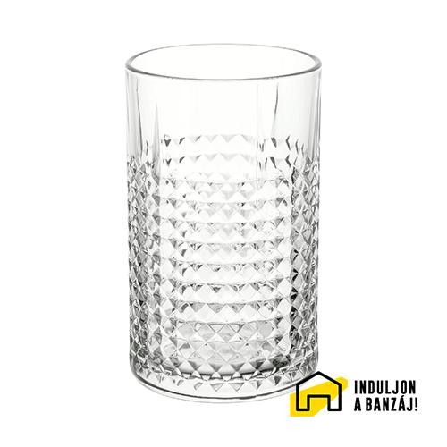 whisky pohár bérlés