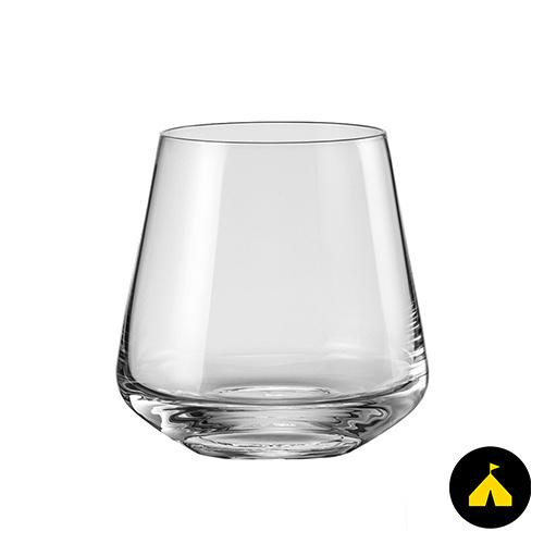 Whiskys pohár (2,5DL)
